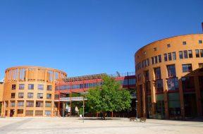 1 -ayuntamiento-coslada