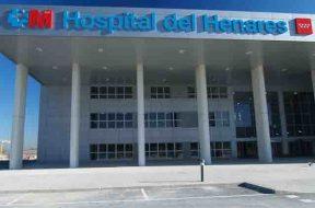 Hospital-Universitario-del-Henares