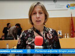 RED-Alejandra Serrano-PP