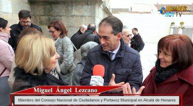 RED-Miguel A. Lezcano -1 –