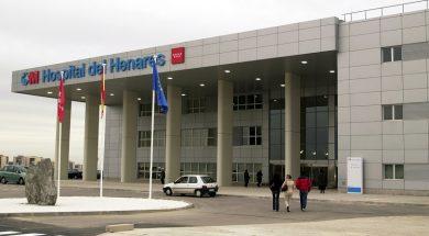 2-Hospital Henares feb 2018