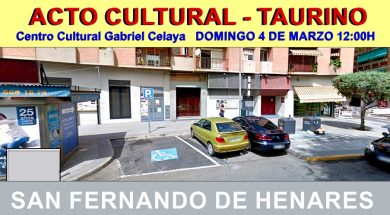 aapORTADA-AC Taurino