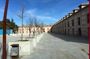 Plz España-3