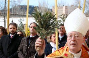 -Portada Bendición Ramos Obispo
