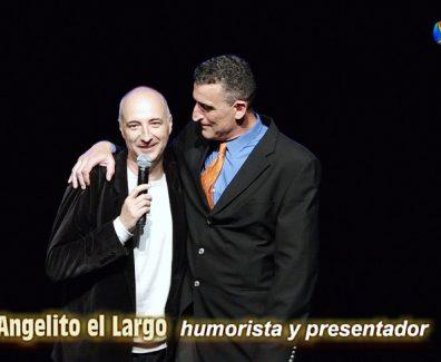 Angelito el Largo-1