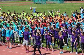 Clausura Juegos Escolares 2018 (3)