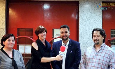 RED-Entrevista-22-04-2018-Portada-22