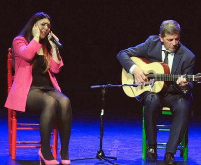 RED Jenny Alba -Alberto Rodriguez.-