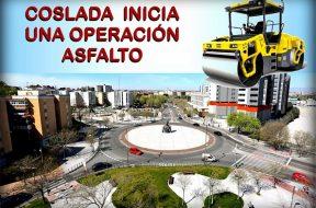 aa-Operación Asfalto Coslada