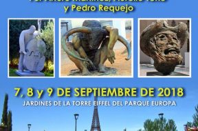 Expo ParqueEuropa