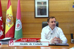 Ángel Viveros-portada