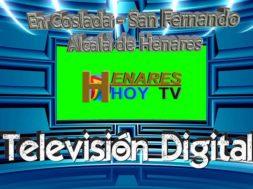 Portada HenaresHoyTV-1