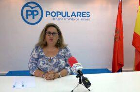 Mayra Pérez-foto