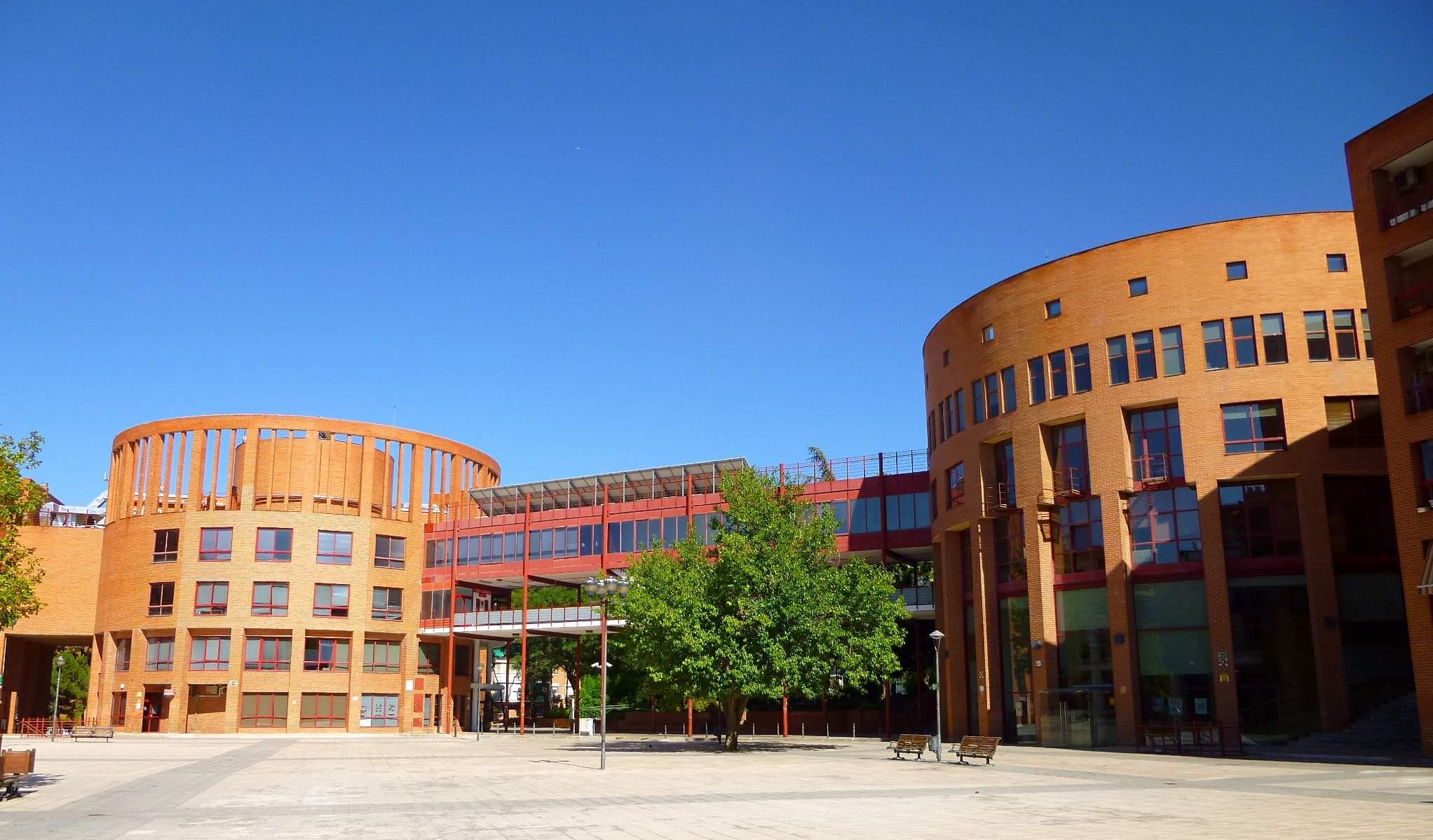 Coslada: Abierta la convocatoria para optar a las subvenciones que el Ayuntamiento otorga a las Entidades Ciudadanas