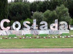 Coslada-1