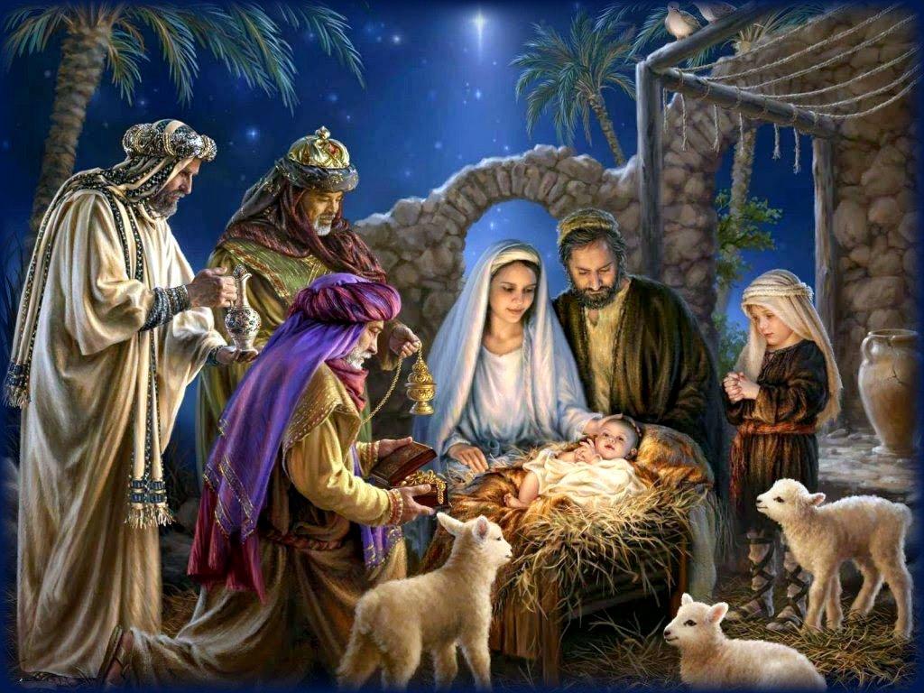 Todo preparado en los Municipios del Corredor del Henares, para recibir la Cabalgata de Reyes Magos de Oriente.