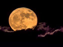 Portada-luna2