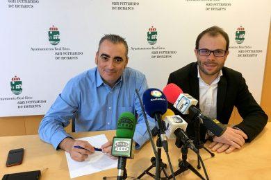 RED-Javier Corpa y Daniel Viondi.1