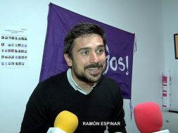 Ramón Espinar-2-henareshoytv