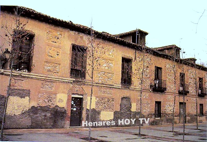 OPINIÓN: A Vueltas sobre la Buena Gestión y Mala Gestión en  Plaza España San Fernando de Henares S.L.
