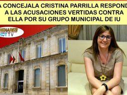 1-henareshoytv-Cristina Parrilla