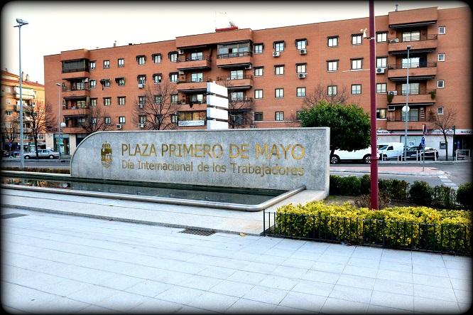 La Criminalidad desciende un 6% en San Fernando de Henares, y los delitos menos graves un 16%.
