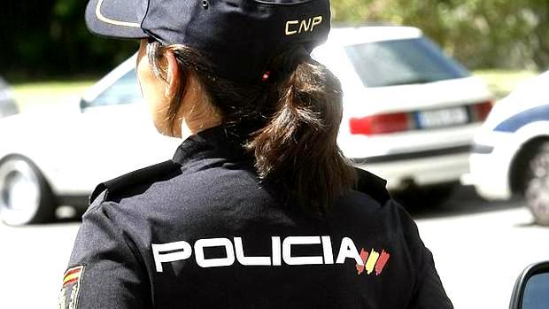 Ciudadanos (C´s) exige la equiparación salarial para policías y guardias civiles o no apoyarán los presupuestos.