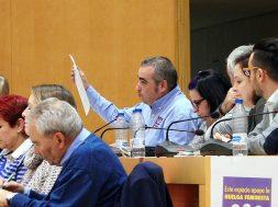 Javier Corpa PSOE-15-02-201