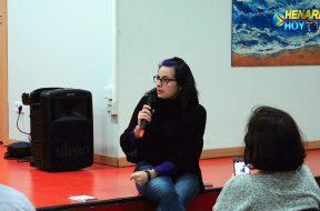 Leticia Martín-PSOE.4