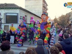 RED-Carnaval 2018-Desfile Sanfer – copia