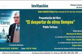 Scan-Pablo Tortosa Presentación Libro
