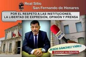 aaMoción Jesús Sánchez