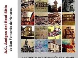 RED- Asociacion cultural Amigos del R S SFH –