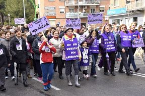RED2-Marcha por la Igualdad 2018 1