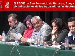 aaMoción PSOE