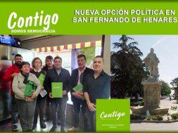 aaaaPortada Contigo-SFH