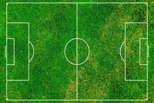 Fútbol: El CD Coslada empata en casa y el CD San Fernando pierde fuera.