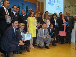 1-Premio CEL Ayto Coslada 3