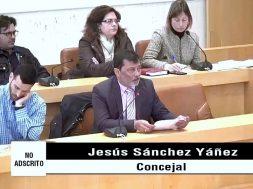 201Jesús Sánchez Portada