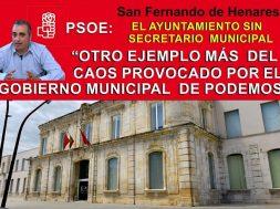 RED2-Portada Comunicado PSOE – copia