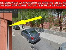 REDGrietas Colegio Goñalons. – copia