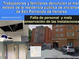 REDaaPortada-San Fernando-Residencia