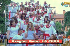 RED-Portada-7 La Cuba –