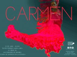 Carmen-1a