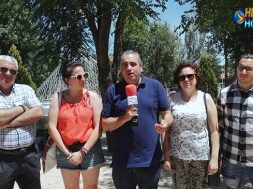Grupo concejales-PSOE-2