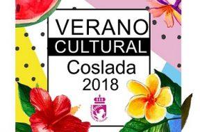 Programa Verano-aa