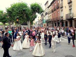 RED Corpus-Alcalá