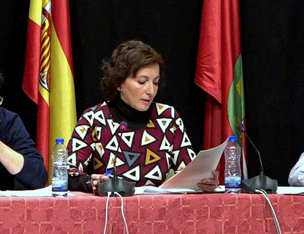 La Asociación El Molino, denuncian y acusan a la Alcaldesa de «Apropiarse del trabajo Ajeno».