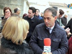 Miguel A. Lezcano-6
