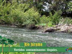Rio Jarama